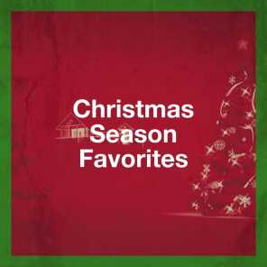 Christmas Season Favorites