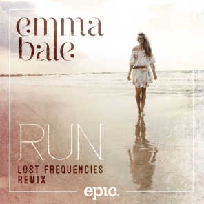 Emma Bale & Lost Frequencies