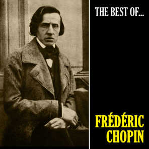 The Best of Chopin (Remastered)