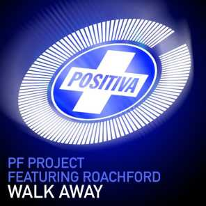 PF Project Featuring Roachford