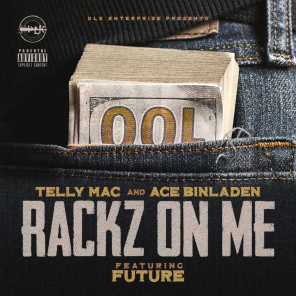 Telly Mac & Ace Binladen