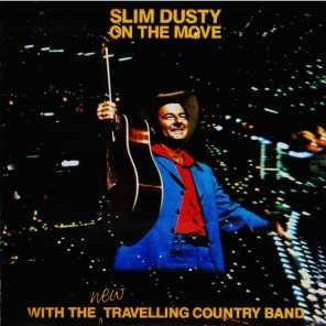 Slim Dusty & The Travelling Country Band