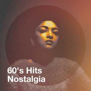 Chart Hits Allstars, Tubes années 60, 60s Greatest Hits