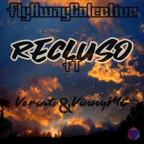 Fly Away Colective