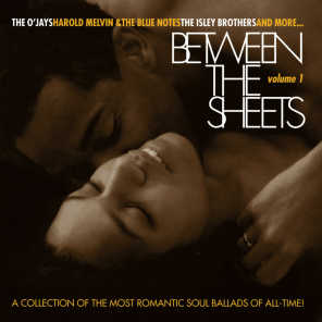 Between The Sheets - Volume 1 (1995)