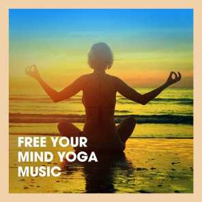 Musique de Relaxation, Soothing Music for Sleep Academy, The Yoga Mantra and Chant Music Project