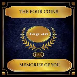 The Four Coins
