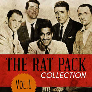 The Rat Pack Collection, Vol. 1