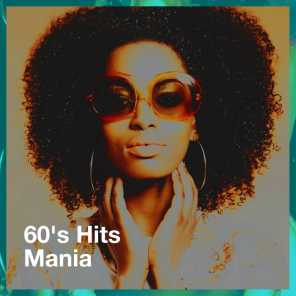 Classic Rock Masters, 60's 70's 80's 90's Hits, Love Song Hits