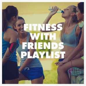Workout Rendez-Vous, Running Music Workout, Running Hits