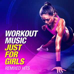 Home Gym Class, Cardio Hits! Workout, Workout Rendez-Vous
