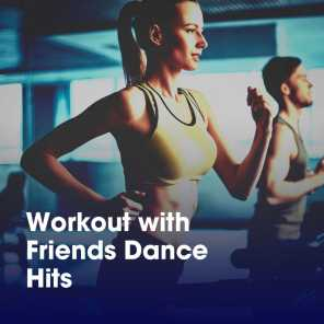Gym Workout Music Series, Spinning Workout, Workout Rendez-Vous