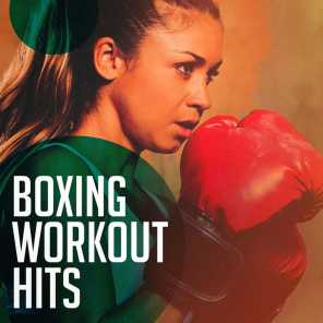 Workout Music, Ultimate Fitness Playlist Power Workout Trax, Workout Rendez-Vous