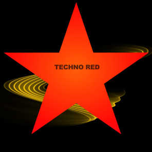 Techno Red