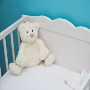 50 Nap Time Special Lullabies for Young Kids
