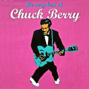 The Very Best Of Chuck Berry