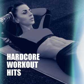 Top 40 Hits, Gym Workout, Running Workout Music