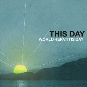 This Day (World Hepatitis Day)