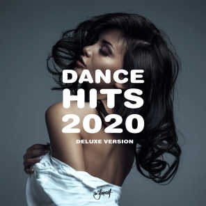 Dance Hits 2020 (Deluxe Version)