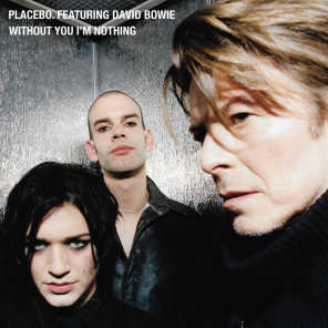 Without You I'm Nothing (feat. David Bowie)