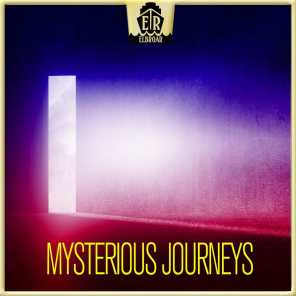 Mysterious Journeys