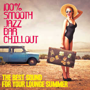 100% Smooth Jazz Bar Chillout