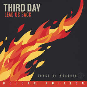 Lead Us Back: Songs of Worship (Deluxe Edition)