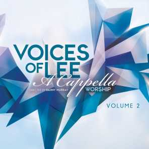 Voices of Lee
