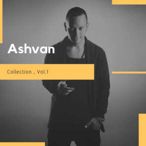 Collection, Vol.1