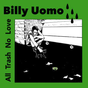 Billy Uomo