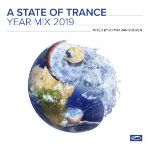 A State Of Trance Year Mix 2019