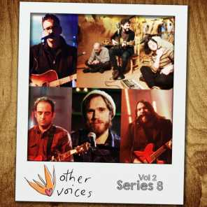 Other Voices: Series 8, Vol. 2