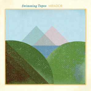 Swimming Tapes