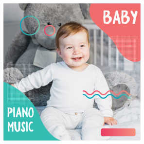 Baby Music, Jazz Music Zone & Baby Sleep Lullaby Academy