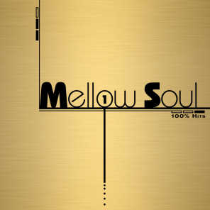 100% Hits - Mellow Soul, Vol. 1