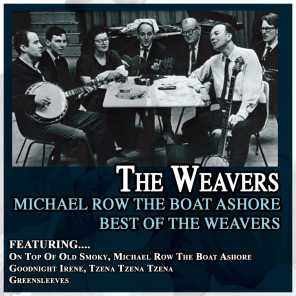 Michael Row the Boat Ashore - Best of the Weavers