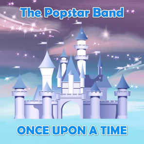 The Popstar Band
