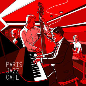Relaxed and Peaceful Piano Music and Ultimate Piano Jazz