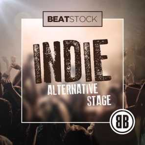Beatstock: Indie and Alternative Stage
