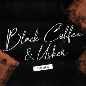 Black Coffee & Usher