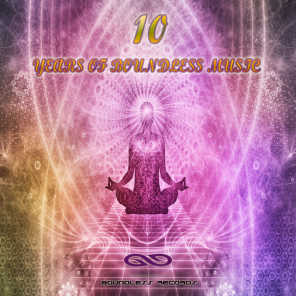 10 Years of Boundless Music