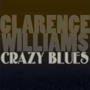 Crazy Blues