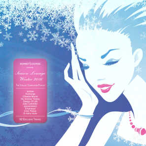 Season Lounge: Winter 2016 - The Chillout Compilation Playlist