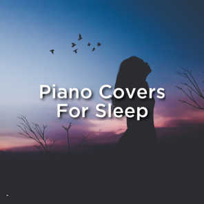 Pierre Oslonn, Piano Covers Club and Piano Pianissimo