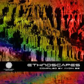 Ethnoscapes (Compiled by Aydin Bz)