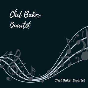 The Chet Baker Quartet