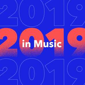 2019 in Music