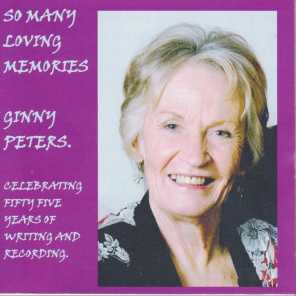 Ginny Peters