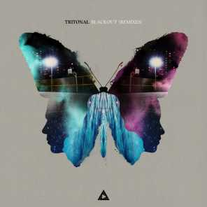 Tritonal feat. Steph Jones
