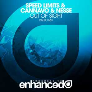 Speed Limits & Cannavo & Nesse